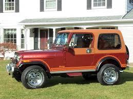 jeeps j u0026g classic jeep cjs ebay stores