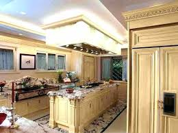 home depot under cabinet range hood under cabinet range hoods range hoods the home depot range