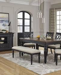 durango 7 piece dining room furniture set furniture macy u0027s