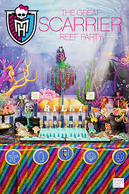 high party ideas high party ideas great scarrier reef soiree event design