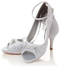wedding shoes gauteng by ligita wedding dresses accesories wedding shoes wedding