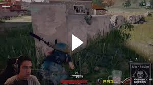 pubg 3rd person pubg third person on first person mode