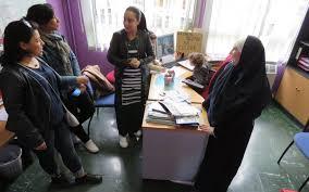 bureau de poste kremlin bicetre le kremlin bicêtre ils occupent les écoles pour exiger le