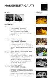 web architect resume architect resume samples berathen com