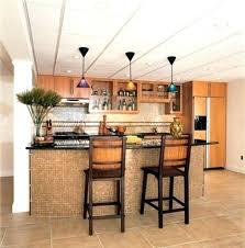 interior designs for kitchen kitchen bar ideas small kitchens medium size of kitchen bar ideas