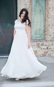 wedding dresses for plus size brides simple plus size wedding dresses plus size bridal gowns june