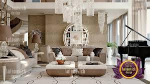 interior design home photo gallery dubai interior design gallery by luxury antonovich design