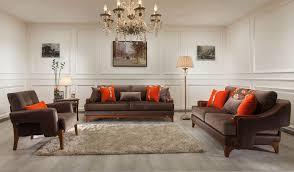 middle table living room kabbani natural wood living room middle table white home