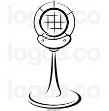 pink martini clip art microphone clip art black and white clipart panda free clipart
