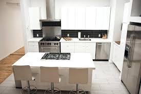 kitchen island sets kitchen island sets large size of kitchen table sets kitchen