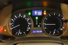 lexus newcastle used cars lexus is 250 2 5 se 4dr pk motors north east u2013 quality used cars