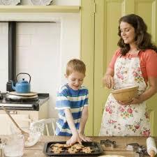 maman cuisine une maman réalise des bentos originaux pour ses enfants famili fr