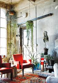 5 natural décor trends you u0027ll go crazy about in 2017