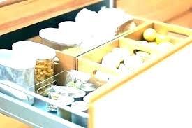 organisateur tiroir cuisine range couverts confort range tiroir cuisine rangement tiroir cuisine