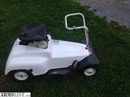 29 new old sears riding lawn mowers pixelmari com