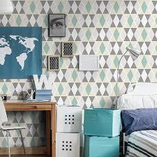 wall sg buy wallpaper singapore store vinyl flooring