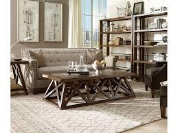 furniture bedroom sets san antonio tx sofas san antonio