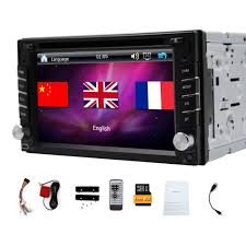 format flashdisk untuk dvd player eincar online universal 6 2 inch 2 din autoradio hd digital touch