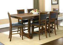shabby chic dining room chairs country chic dining room tables best 20 dining room rugs ideas on