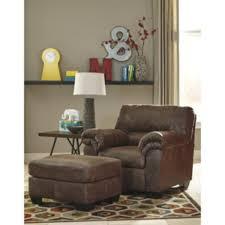 microfiber living room set microfiber living room sets k9761 coffee microfiber living room set