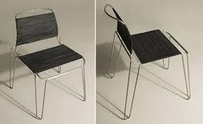 Toms Outdoor Furniture by Outdoor Furniture U2014 Better Living Through Design Furniture