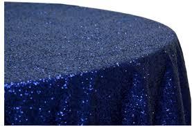 sequin tablecloth rental joie de linen rental home pearland tx