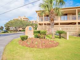 compass point southern vacation rentals