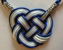 handfasting cords colors infinity handfasting cord