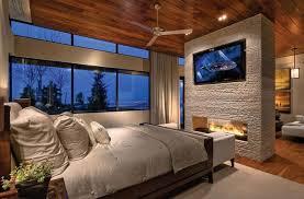 chambre a coucher moderne avec dressing quelle décoration pour la chambre à coucher moderne archzine fr