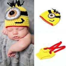 Baby Minion Costume Online Get Cheap Minion Costume Baby Aliexpress Com Alibaba Group