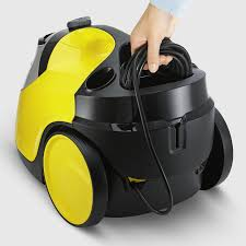 Karcher Steam Cleaner Sofa Buy Kärcher Sc5 Continuous Steam Cleaner With Vapohydro Function