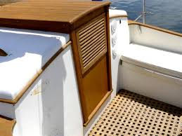 teak care boatus