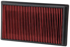 nissan maxima air filter amazon com spectre performance hpr4309 air filter automotive