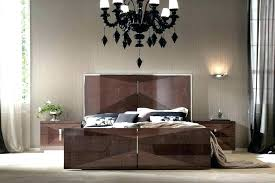 Italian Bedroom Designs Italian Bedroom Ideas
