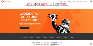 100 work from home graphic design jobs uk objective for