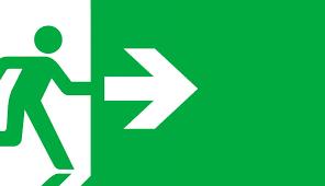 auto test emergency lighting key switch wiring diagram dextra self