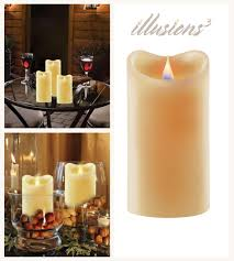 interior illusions home illusions candles
