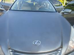 lexus sc300 manual for sale houston 2002 lexus es 300 for sale in dallas georgia 30132