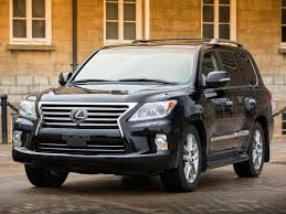 lexus lx 570 wallpaper best car review 93 lexus lx 570 u2013 bold luxurious and versatile