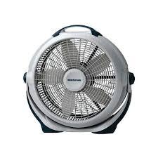 lasko high velocity blower fan lasko high velocity blower fan high velocity 3 speed carpet dryer