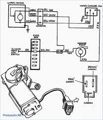 sentinel electric trailer brake controller wiring diagram