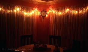 hanging christmas lights on brick walls hang christmas lights on wall how to hang christmas lights on stone