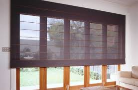 wooden glass door door sliding glass door vertical blinds righteousness window