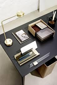 accessoire de bureau design accessoire bureau design nouveau accessoire bureau design best