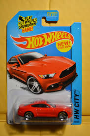 Release Date For 2015 Mustang Official Be On The Lookout For Thread Page 35 The Mustang