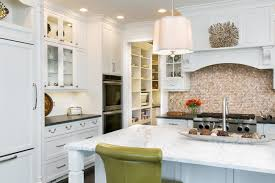 white transitional shore kitchen manasquan new jersey by design