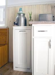 diy kitchen cabinets kreg kreg jig happyandsimple