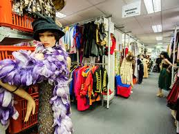 buy halloween contacts in store the 10 best costume shops in sydney costume hire sydney