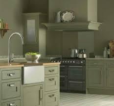 cuisine couleur fin déco cuisine couleur gris 108 cuisine couleur gris beton