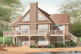 Craftsman Plans by Contemporary Craftsman House Plans Home Design 3958